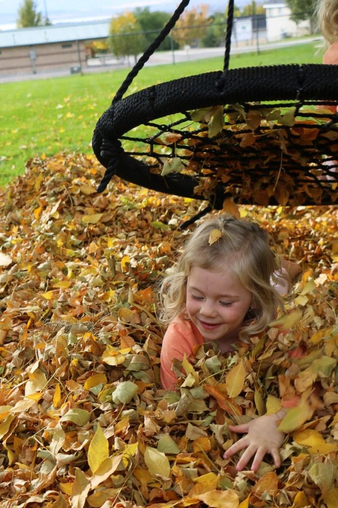 fall-leaves-utah-2016-18