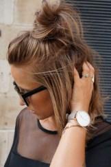 peinados_para_cabello_corto_de_pinterest_que_debes_intentar_480250119_413x620