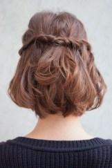 peinados_para_cabello_corto_de_pinterest_que_debes_intentar_724690496_413x620