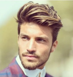 831eb082edfd8e16d0d63be8bfa4946c--men-curly-hairstyles-hairstyles-