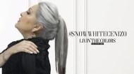 snow-white-cenizo