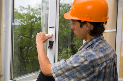 Image result for Window Replacement  istock