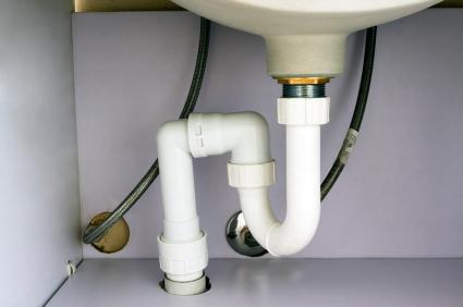fix a leaking pipe under bathroom sink plumbers talklocal blog talk local blog
