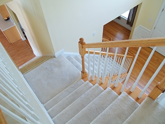 Install Carpet For Stairs Carpet Cleaners Talk Local Blog | Cutting Carpet For Stairs | Carpet Tiles | Carpet Runner | Stair Tread | Wooden Stairs | Stair Runner