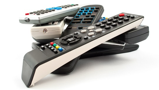 DirecTV Remote Buttons Not Working - TV Repair