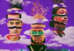 Carnage Ft. G-Eazy & Wiz Khalifa _ Wait For Me