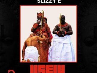 Slizzy E Ft. Eriga _ Dem Say