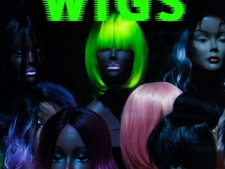 Asap Ferg Ft. City Girls & Antha _ Wigs
