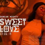 Duncan Mighty _ Sweet Love