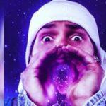 Chris Brown _ Oye Papi