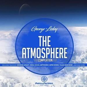 George Lesley & Tlale Makhane _ The Atmosphere (Original Mix)
