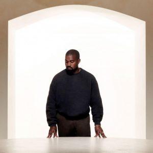 Kanye west Ultimate lie