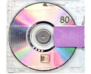 Kanye West New Body