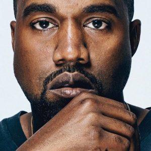 Kanye West Ft. GLC & Keyshia Cole _ Drug Dealin
