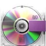 Kanye West Ft. Nicki Minaj & Ty Dolla $ign _ New Body
