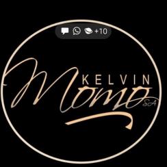 Kelvin Momo & C.A Souls ft Mogomotsi abantu bethu