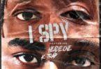 Krept x Konan Ft. Headie One & K-Trap _ I Spy