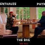 Phyno _ The Bag