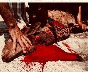 Payper Corleone _ Sacrificial Lamb (Blaqbonez Diss)