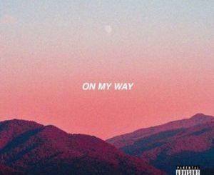 Phora _ On My Way