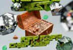 Riff Raff Ft. Chief Keef _ Treasure Cheat