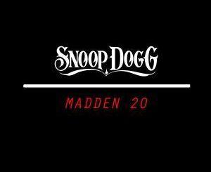 Snoop Dog Madden 20