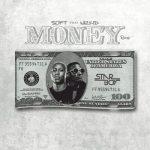 Soft Ft. Wizkid _ Money (Remix)