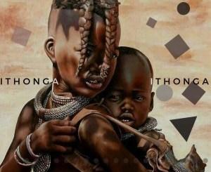 Techno Bros ft. Akhona _ Come To The Dance Floor