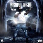 Teejay _ Brand New