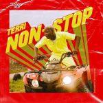 Terri _ Non Stop