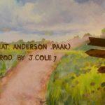 YBN Cordae ft. Anderson Paak _ RNP