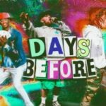 Young Thug Ft. Mac Miller & Trippie Redd _ Days Before