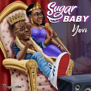 Yovi sugar baby