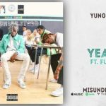 Young Bans ft. Future _ Yeaaa