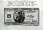 [Lyrics] Soft Ft. Wizkid _ Money (Remix)