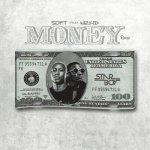 [Lyrics] Soft Ft. Wizkid _ Money (Remix)