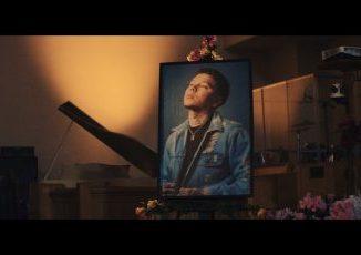 [Video] Phora _ The Dream