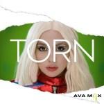 Ava Max _ Torn