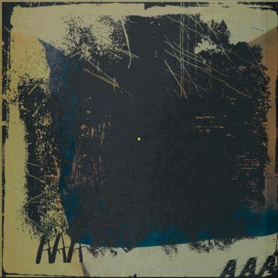 Download Album: Brymo _ AAA EP