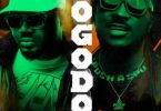DJ Jimmy Jatt ft. Peruzzi - Jogodo (How We Do)