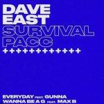 Dave East ft. Gunna _ Everyday
