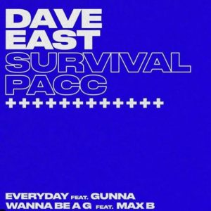 Dave East ft. Gunna _ Everyday