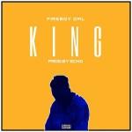 Fireboy DML _ King