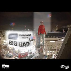 Giggs ft. Swizz Beatz - Terminator Mp3