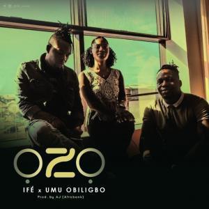 Ife Ozo