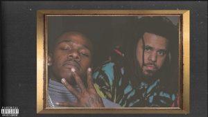 J. Cole & DaBaby _ Flootin