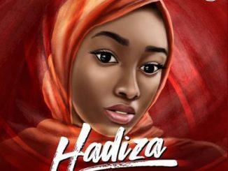 Kholi ft. Mayorkun - Hadiza Mp3 Download