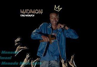 King Modana - Madimoni Mp3 Download