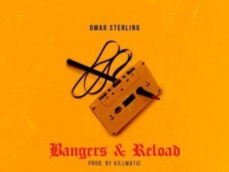 Omar Sterling _ Bangers