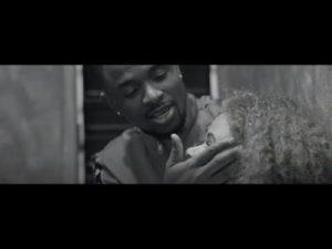 Ommy Dimpoz ft. NwanaFA - Hello